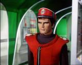 Капитан Скарлет и Мистероны / Captain Scarlet & The Mysterons [S01-02] (1967-1968) DVDRip