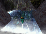 Tomb Raider 3: The Adventurs of Lara Croft (1998) PC | RePack от Pilotus