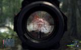 Crysis: Жесть 2 (2010) PC | RePack