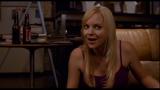 Сколько у тебя? / What's Your Number? (2011) DVD9 | Лицензия