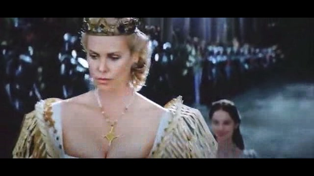 12646212_snow-white-and-the-huntsman-2012-ts-xvid-inferno-011932-10-53-13.jpg