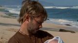 Остаться в Живых / Lost [S01-06] (2004-2010) BDRip