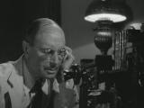 Через океан / Across the Pacific (1942) DVDRip