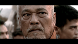Воины джунглей 2 / Blood Fight: Bang Rajan 2 (2010) Blu-Ray