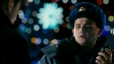 Ёлки 2 (2011) DVD9 | Лицензия