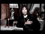 Старые песни о главном: Постскриптум (2000) DVD9