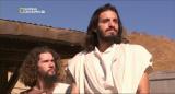 Секреты Библии. Соперники Иисуса / The Secret Bible. Rivals of Jesus (2006) HDTVRip-AVC