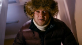 Ёлки 2 (2011) DVDRip
