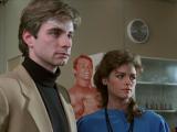 Бигглз: Приключения во времени / Biggles: Adventures in Time (1986) DVDRip