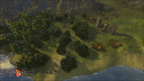 Stronghold 3 (2011) PC   Steam-Rip от R.G. Игроманы