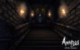 Amnesia: The Dark Descent (2010) PC | RePack