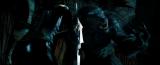 Другой мир: Пробуждение / Underworld: Awakening (2012) DVDRip | Лицензия