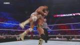 WWE Survivor Series 2011 PPV [эфир от 20.11] (2011) HDTVRip