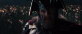 Тор / Thor (2011) BDRip 1080p | Лицензия