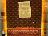 Клеопатра: Судьба царицы / Cleopatra: A Queen's Destiny (2007) PC