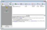 CDRoller 9.20.80 (2011) PC | RePack