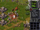 Kingdom Under Fire: A War of Heroes (2001) PC | RePack от Pilotus