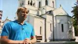 Хочу знать с Михаилом Ширвиндтом [Выпуск от 10.01] (2012) TVRip