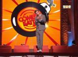 Comedy Баттл. Кастинг. Финал [02х11] (2010) SATRip
