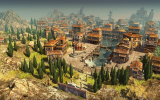 Anno 1404: Gold Edition (2011) PC | RePack от R.G. UniGamers