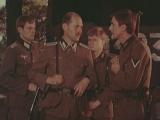 Мама, я жив! / Mama, ich lebe! (1977) DVDRip