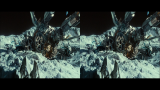 Трансформеры 3: Тёмная сторона Луны / Transformers: Dark of the Moon (2011) HDTV 1080i   3D-Video