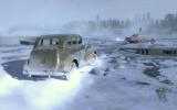 Mafia 2: Расширенное издание (2010) PS3