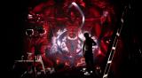 Lil Wayne ft. Bruno Mars - Mirror [Клип] (2012) HDTVRip