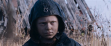 Сибирь. Монамур (2011) HDRip | Лицензия