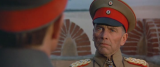 Легкая кавалерия / The Lighthorsemen (1987) DVDRip