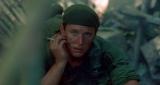 Взвод / Platoon (1986) BDRip