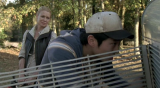 Ходячие мертвецы / The Walking Dead [s02] (2011-2012) WEB-DLRip | Fox Crime