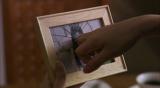 Томие: Без границ / Tomie: Anrimiteddo (2011) DVDRip