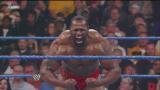 WWE Friday Night SmackDown [эфир от 30.12.11] (2011) HDTVRip | 545TV