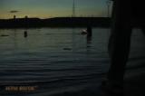 Здесь и Сейчас [проект «Игры Богов»] (2011) DVDRip