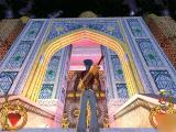 Арабские ночи / Arabian Nights (2001) PC   RePack от Pilotus