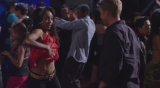 Лапочка 2: Город танца / Honey 2 (2011) DVDRip