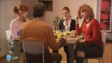 Идеальная жена (2005) HDTVRip 720р