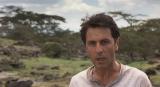 Нигде в Африке / Nirgendwo in Afrika (2001) DVDRip