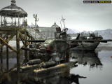Сибирь. Золотое издание / Syberia. Gold Edition (2006) PC | RePack от R.G. Механики
