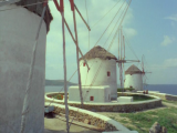 Остров Смерти / Pedhia tou dhiavolou / Island of Death (1975) DVDRip