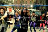 Видеоклипы. New Year's explosion 2012 Updates from MIX2082RUS [42 шт] (2012) DVD5