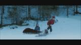 Волшебное серебро / Julenatt i Blafjell / Julenatt i Blеfjell / Magic Silver (2010) BDRemux