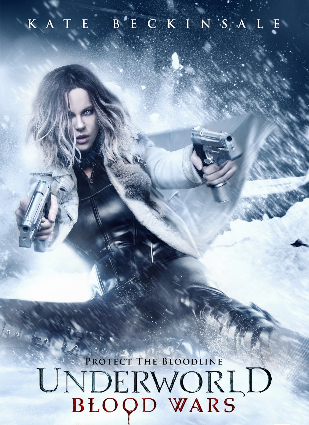 underworld_blood_wars_ver7_xlg.jpg