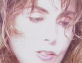 Laura Branigan – Shine On: The Ultimate Collection (2010) DVDRip [Извините . Торрент был перезалит]