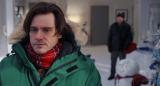 Пингвины Мистера Поппера / Mr. Popper's Penguins (2011) BDRip 1080p
