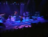 Laura Branigan - Live Caesars Tahoe in Nevada (1984) DVDRip-AVC