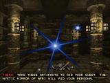 Stonekeep (1995) PC | RePack от Pilorus