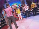 Comedy Баттл. Турнир [02х19-22] (2012) SATRip