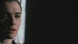 Стукачка / Осведомитель / The Whistleblower (2010) BDRip 720p